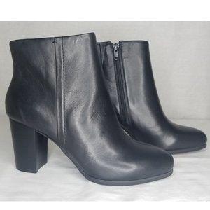 Vionic Women's Perk Kennedy Boot